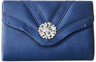 Jessica McClintock Alexis Clutch Clutch Handbags