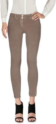 Freddy 3/4-length shorts