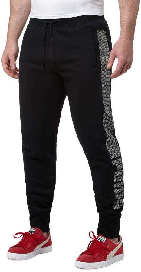 Evo Core Pants