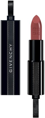 Givenchy Rouge Interdit Satin Lipstick Comfort& Hold 0.12 oz