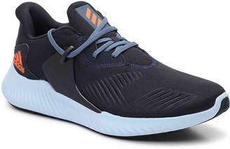 adidas Alphabounce RC 2 Running Shoe - Men's