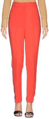 Finders Keepers Casual pants - Item 36977474