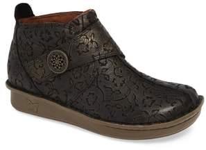 Alegria 'Caiti' Boot