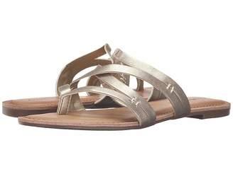O'Neill Bailey Women's Sandals