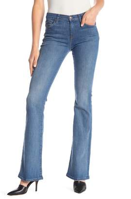 7 For All Mankind Ali Flare Jeans