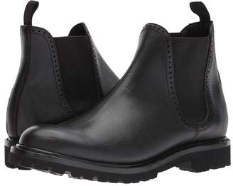 Wolverine Cromwell Boot Men's Boots