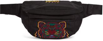 Kenzo Icon Tiger Belt Bag