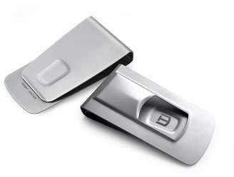 M-Clip(R) 'Tightwad' Money Clip