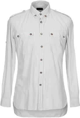 Lanvin Shirts - Item 38542547UL