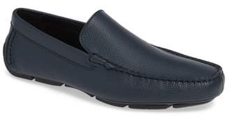 Calvin Klein Kaleb Driving Loafer