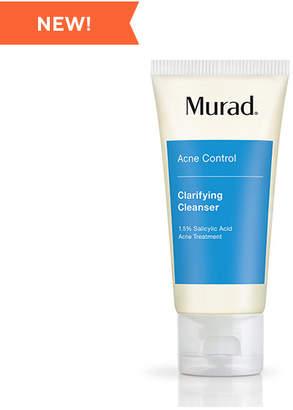 Murad Clarifying Cleanser Travel Size