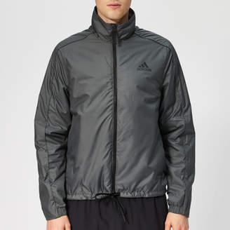 adidas Men's Terrex Light Insulated Jacket