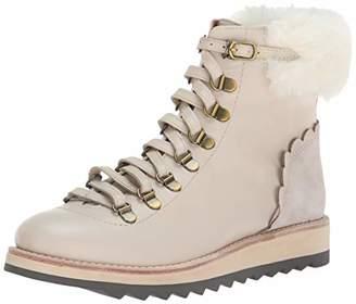 Kate Spade Women's Maira Hiking Boot