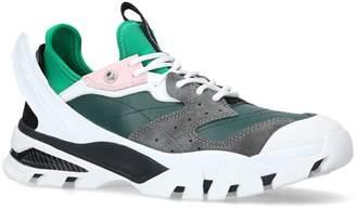 Calvin Klein Athletic Sneakers