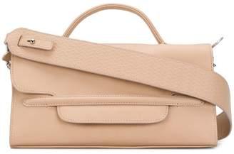 Zanellato small shoulder bag