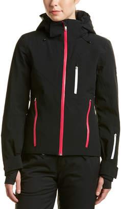 Spyder Fraction Jacket