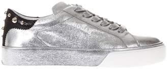 Hogan Sneakers Sneakers Women