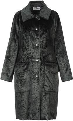 Barena Coats
