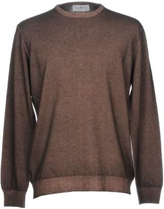 Della Ciana Sweaters - Item 39852049