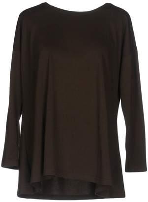 LE NOIR CORTINA T-shirts - Item 12049044GC