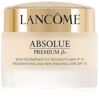 Lancôme Absolue Premium ßx