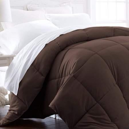 HYL Twin Size Duvet Quilt Home Hotel Hypoallergenic Indoor Sleeping Bed Blanket
