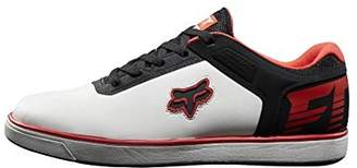 Fox Men's Motion Transfer Fashion Sneaker