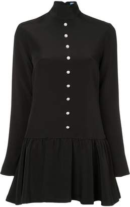 DAY Birger et Mikkelsen Macgraw Navigation dress
