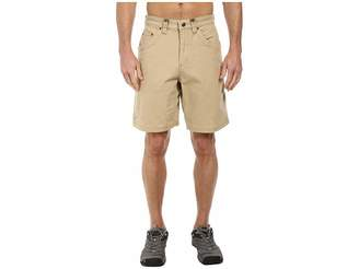 Mountain Khakis Camber 107 Short
