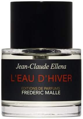 Frédéric Malle L'Eau d'Hiver Eau de Parfum 50ml