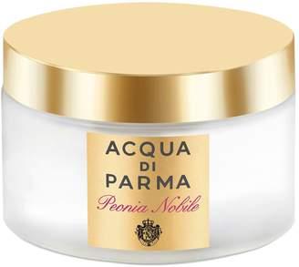 Acqua di Parma Peonia Nobile Body Cream