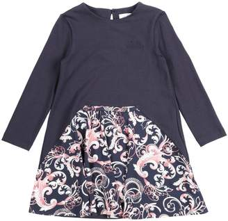 Versace YOUNG Dresses - Item 34960637KK