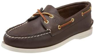 Sperry Women's Authentic Original Boat Shoe