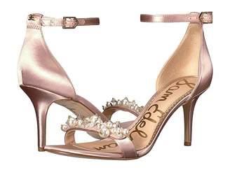 Sam Edelman Platt Women's Sandals