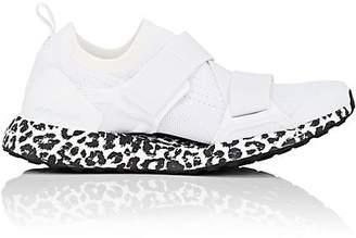 Stella McCartney adidas x Women's UltraBOOST X S. Sneakers