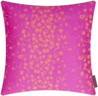 Clarissa Hulse Star Anise Cushion