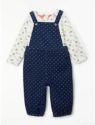 b287208544 John Lewis & Partners Clothing For Kids - ShopStyle UK