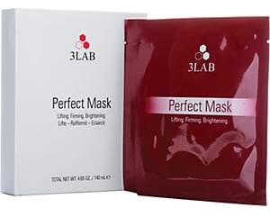 3lab Women's Perfect Mask