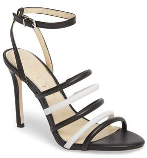 Jessica Simpson Joselle Strappy Sandal