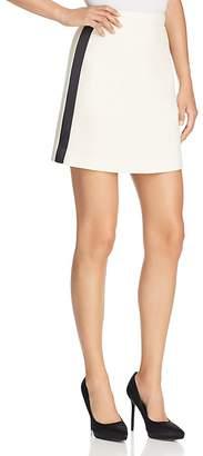 Burberry Stanforth Mini Skirt