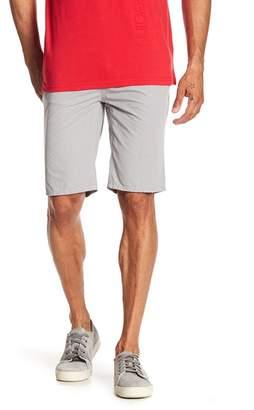 Calvin Klein Jeans Mini Check 5 Pocket Shorts