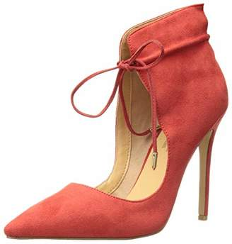 Daya by Zendaya Women's Nelly Pump
