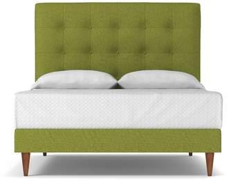 Apt2B Palmer Drive Upholstered Bed