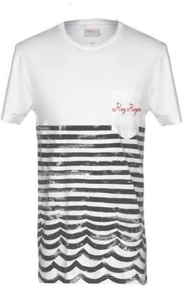 Roy Rogers ROŸ ROGER'S T-shirt
