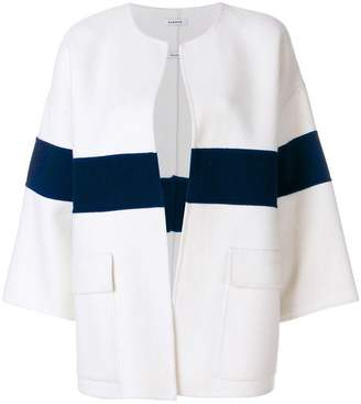P.A.R.O.S.H. Loly coat