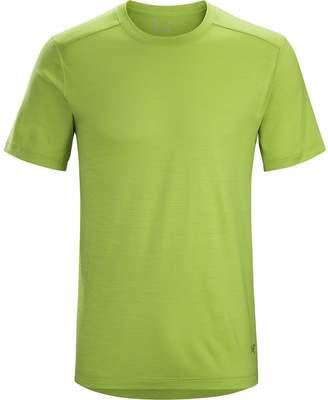 Arc'teryx A2B T-Shirt - Men's