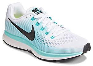 Nike Women's Pegasus 34 Running Shoes