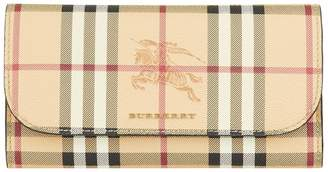 Burberry Harris Wallet