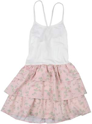 Borsalino DOLLS Dresses