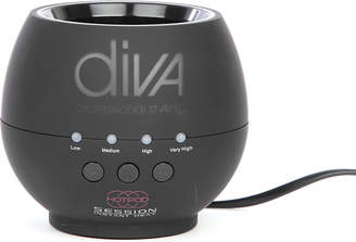 Diva Session Hot Pod base chauffante